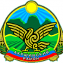 Coat_of_Arms_of_Akushinsky_rayon_(Dagestan).png